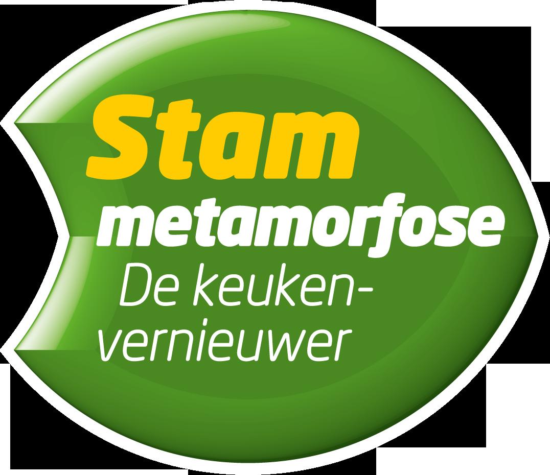 logo_meta