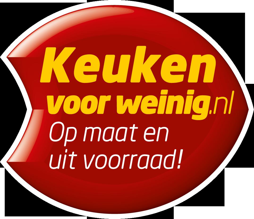 logo_voorweining