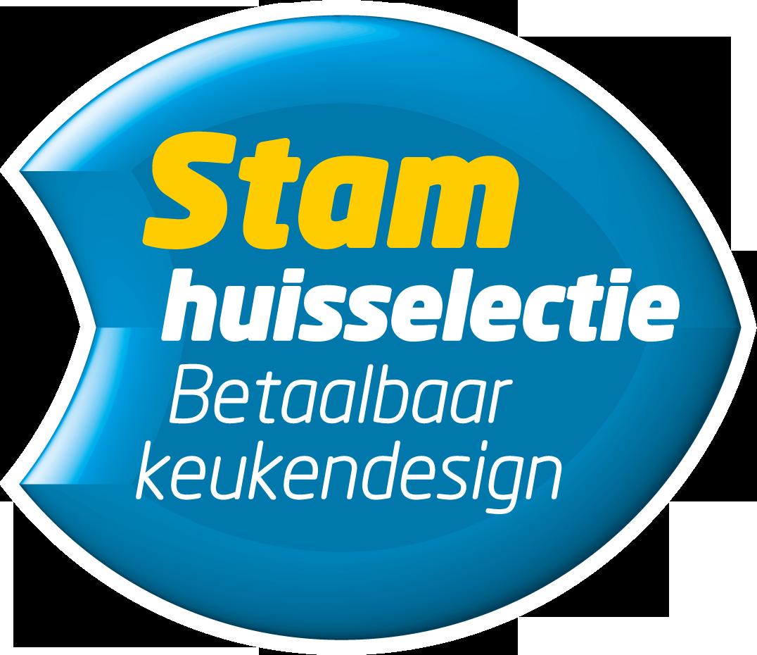 logo_huisselectie